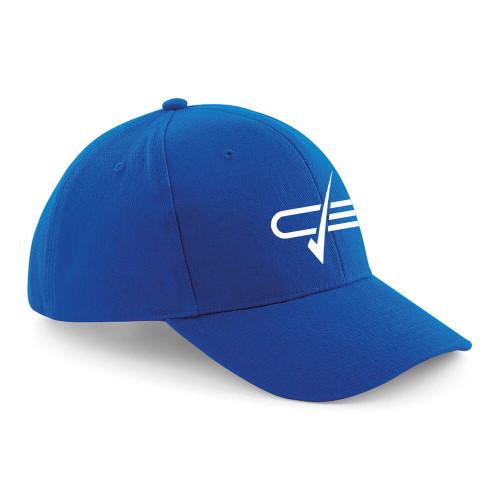 CARLTON BOXING BASEBALL CAP