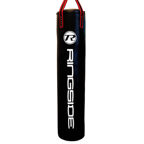 RINGSIDE SYNTHETIC LEATHER 6FT BAG PRO EQUIPMENT