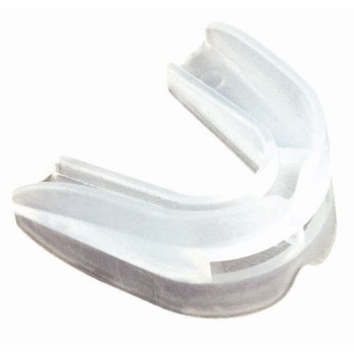ADIDAS DOUBLE MOUTHGUARD