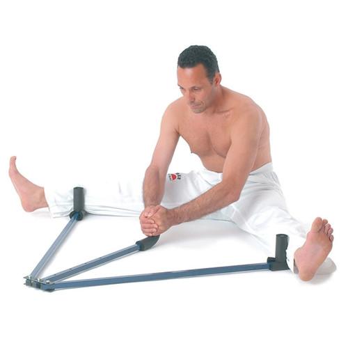 CIMAC METAL HEAVY DUTY LEG STRETCHER