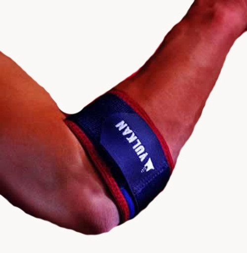 VULKAN ELBOW TENDON STRAP