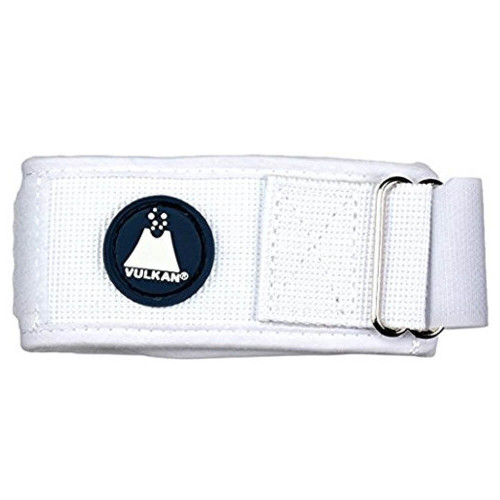 VULKAN TENNIS ELBOW STRAP