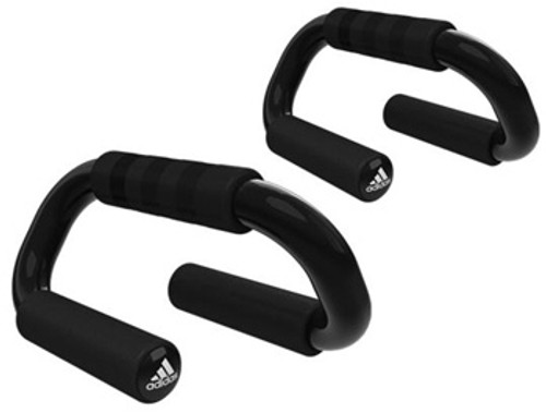 ADIDAS PUSH UP BARS