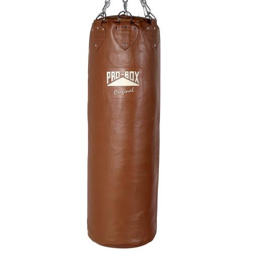 PRO BOX ORIGINAL COLOSSUS PUNCHBAG
