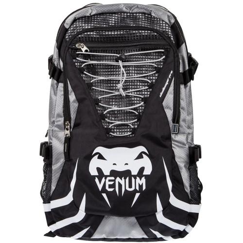 VENUM CHALLENGER PRO BACKPACK BAG