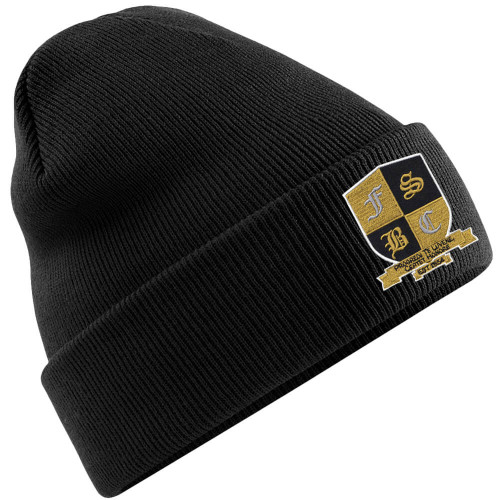 FIVE STAR BEANIE
