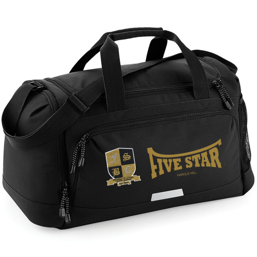 FIVE STAR HOLDALL