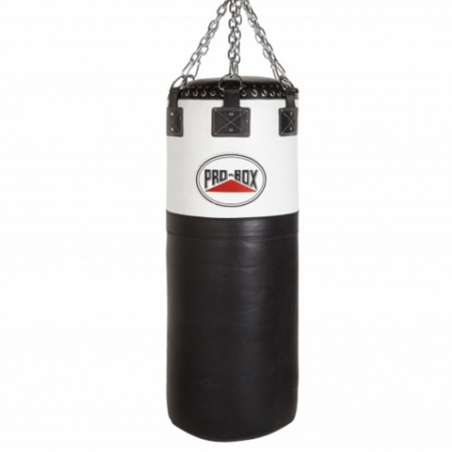 PRO BOX BLACK COLLECTION COLOSSUS BAG
