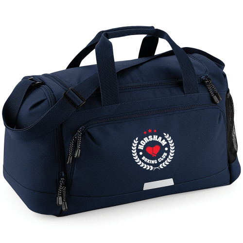 HORSHAM ABC HOLDALL