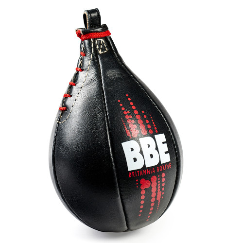 "BBE CLUB NT 9"" SPEEDBALL"