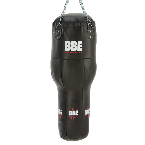 BBE CLUB NT UPPERCUT PUNCHBAG WITH CHAIN