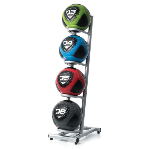ESCAPE BALL RACK