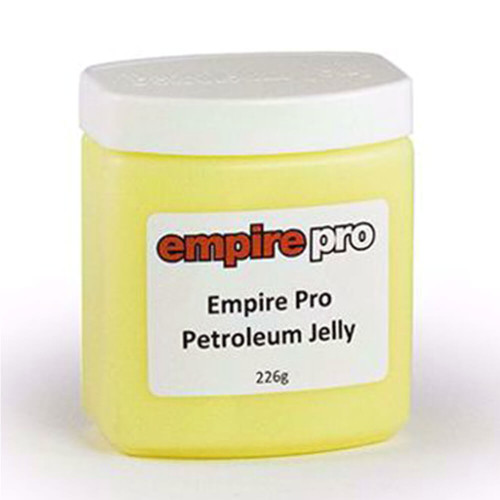 EMPIRE PRO PETROLEUM JELLY