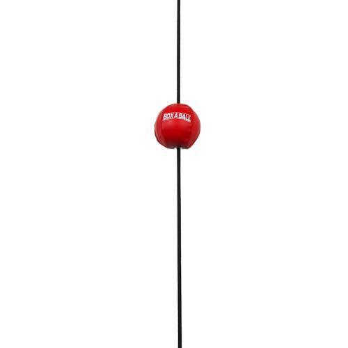 BOXABALL MINI FLOOR TO CEILING BALL