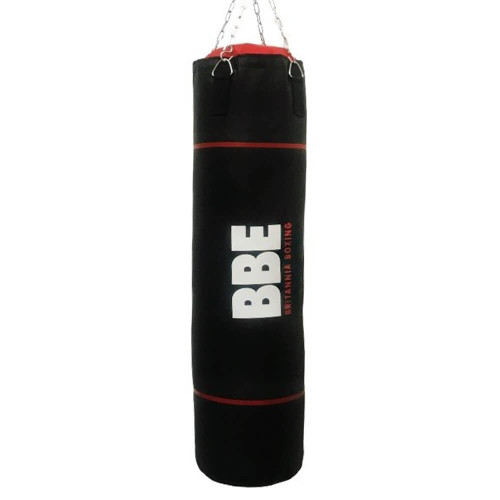 BBE FS 120CM PUNCHBAG WITH CHAIN
