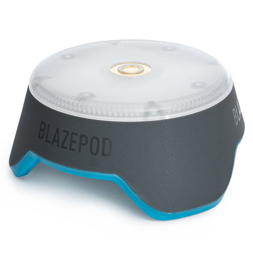 BLAZEPOD SINGLE POD