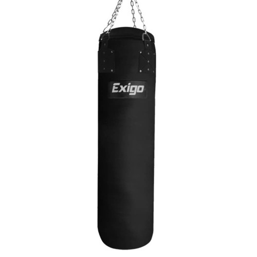 EXIGO LEGACY PRO 4FT PUNCH BAG