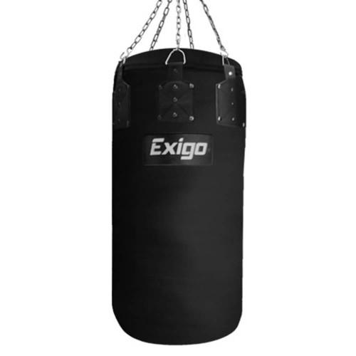 EXIGO LEGACY PRO 3FT6 HEAVY PUNCH BAG