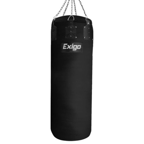 EXIGO LEGACY PRO 4FT6 HEAVY PUNCH BAG