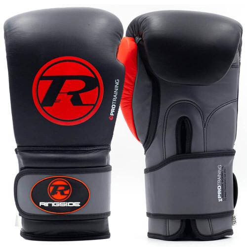 Ringside Pro Training G2 Strap Glove