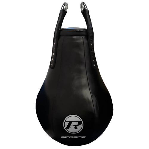 RINGSIDE SYNTHETIC LEATHER MAIZE BAG