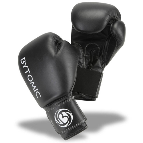 BYTOMIC CLASSIC BOXING GLOVES