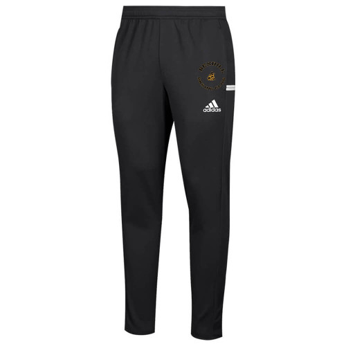 BEXHILL BOXING CLUB ADIDAS T19 KIDS TRACK PANT