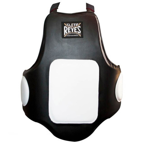 Cleto Reyes Boxing Body Protector