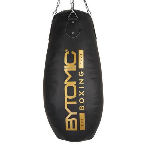 Bytomic Legacy Tear Drop Bag