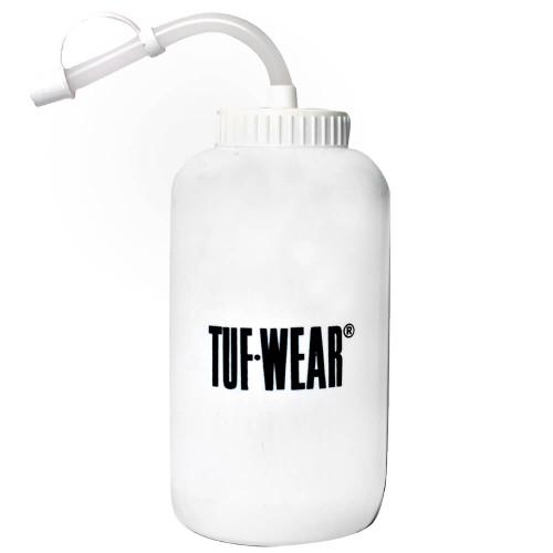 Tuf Wear Pro-Style Water Bottle