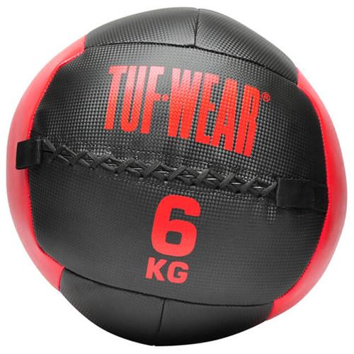 TUF WEAR WALL BALL