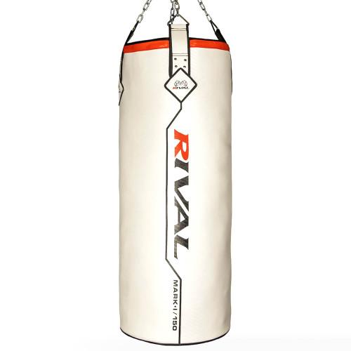 Rival Mark-I 150lb/68kg Heavy Bag