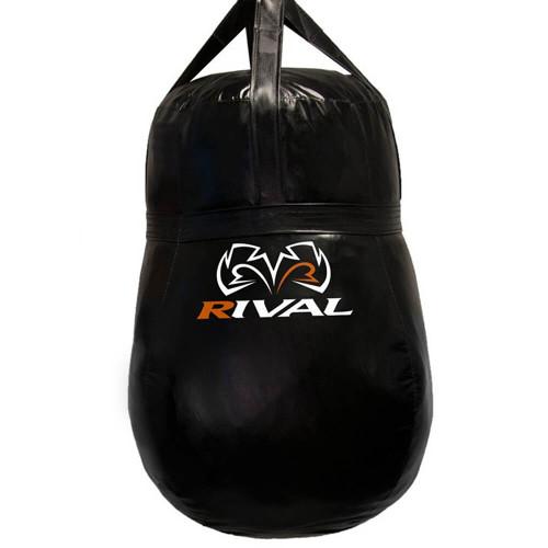 RIVAL PRO UNIVERSAL HEAVY BAG 130LB/59KG - LARGE