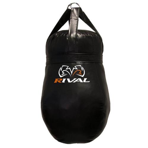 RIVAL PRO UNIVERSAL HEAVY BAG 60LB/27KG - SMALL