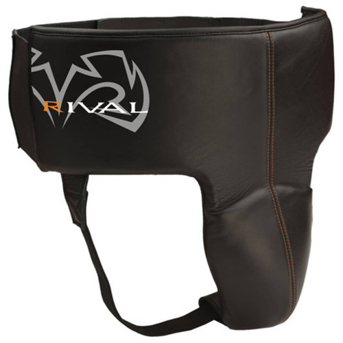 RIVAL RNFL60 WORKOUT NO-FOUL PROTECTOR 180