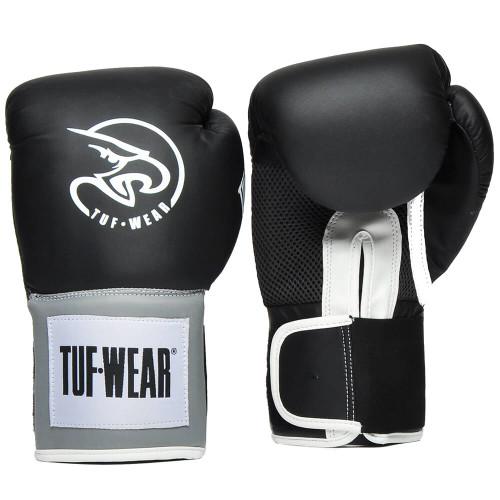 Tuf Wear Starter Training Gloves