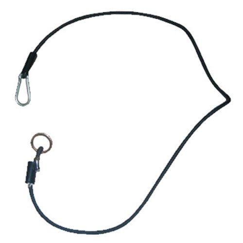 TUF WEAR SPARE BUNGY CORD BOTTOM