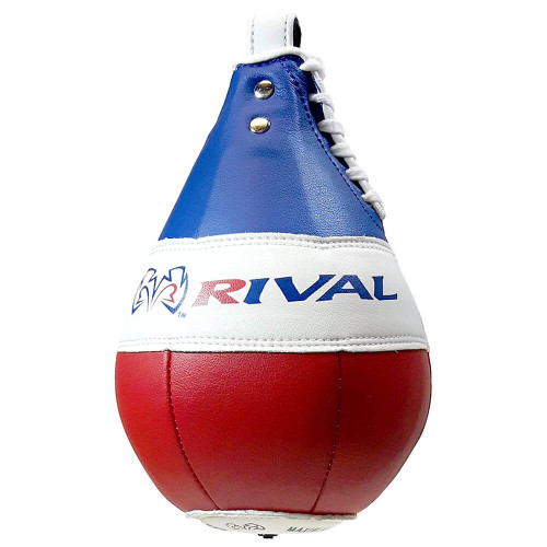 """RIVAL SPEED BAG - 10"""" X 7"""""""