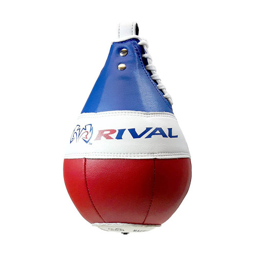 """RIVAL SPEED BAG - 9"""" X 6"""""""