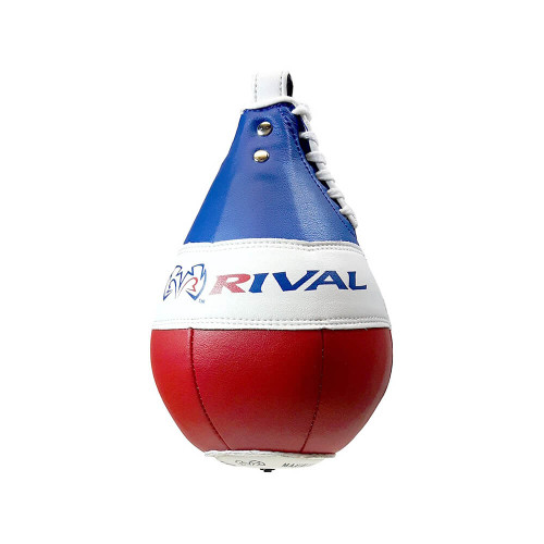 """RIVAL SPEED BAG - 8"""" X 5"""""""