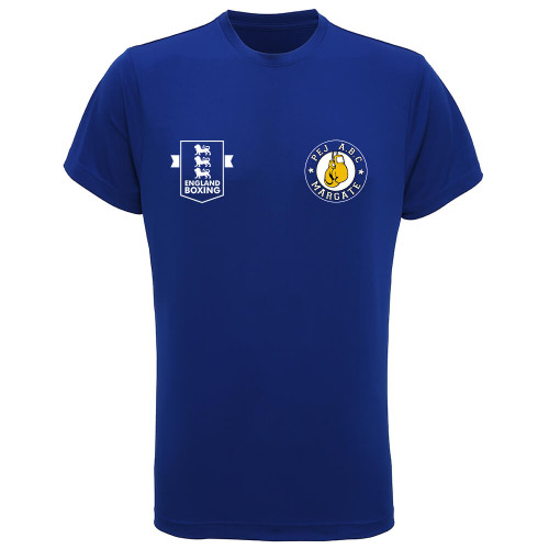 Margate ABC Dri Fit T-Shirt