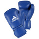 ADIDAS AIBA APPROVED CONTEST GLOVE