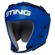 STING AIBA APPROVED HEADGUARD