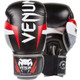VENUM ELITE ADULT BOXING GLOVES