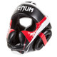 VENUM ELITE ADULT HEADGUARD