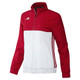 ADIDAS T16 TEAM WOMENS JACKET