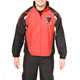 BRENTWOOD YBC KIDS TRACKSUIT