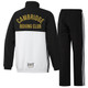 CAMBRIDGE BOXING CLUB TRACKSUIT