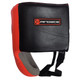 RINGSIDE ALPHA SERIES SUPER PRO SPAR ABDO GUARD