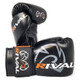 RIVAL RB4 BAG GLOVES